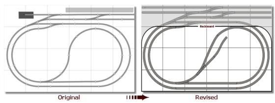 track_comparison